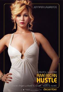 american-hustle-lawrencejpg-883eb6_960w-1